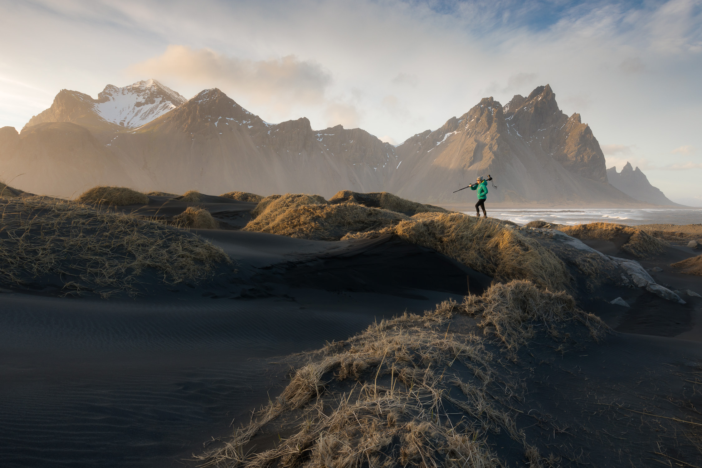 Female-Landscape-Photographer-Iceland_0001