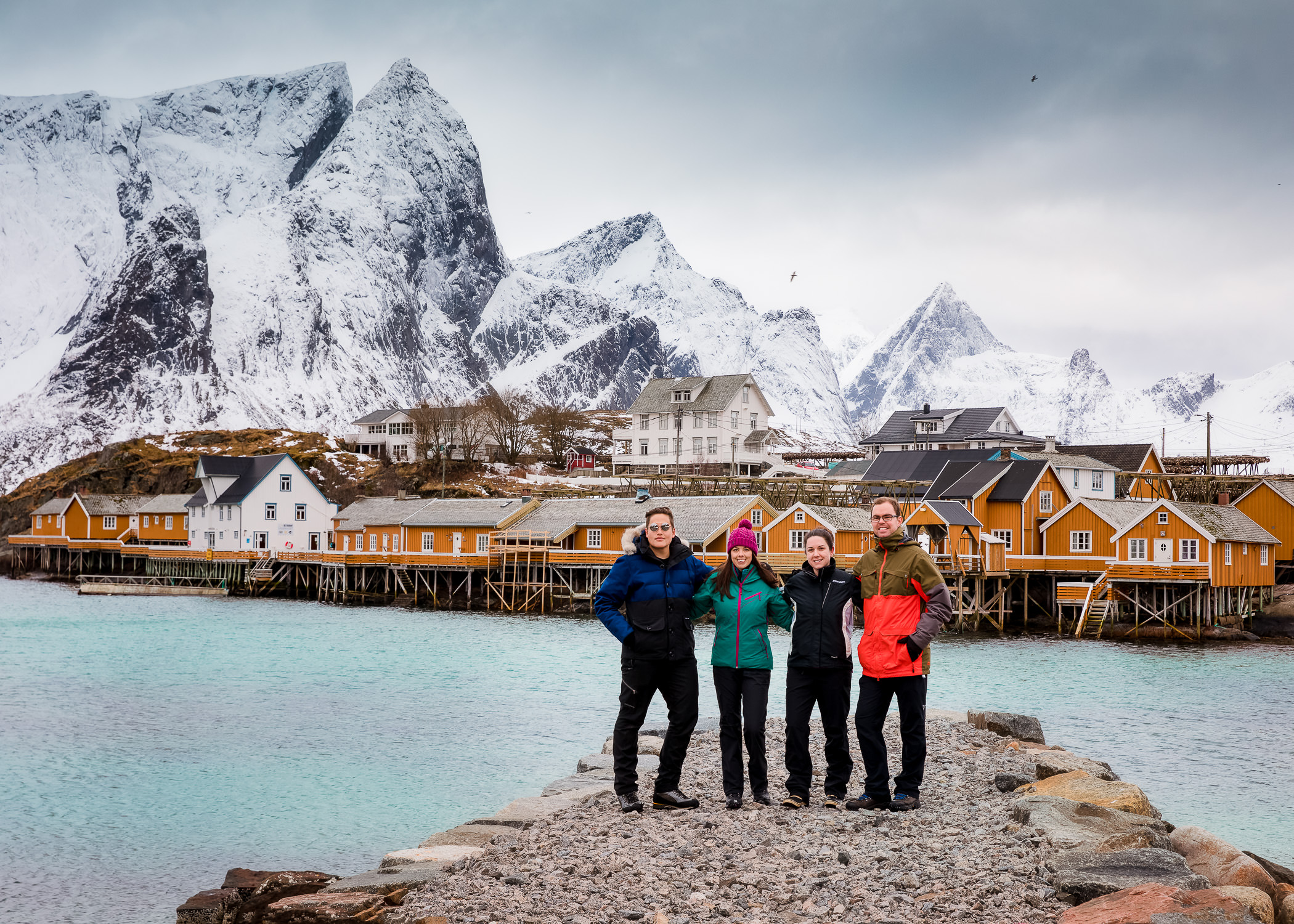 Group-Portrait-Landscape-Photographers-Lofoten-Norway_0001