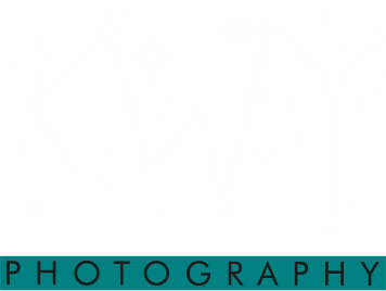 kwyPHOTOGRAPHY
